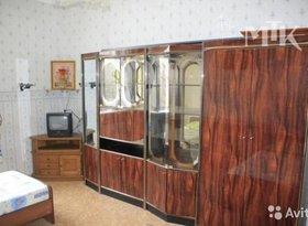 Аренда 4-комнатной квартиры, Краснодарский край, Анапа, улица Ленина, 70, фото №7