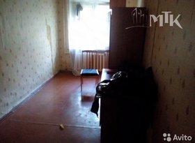 Аренда 3-комнатной квартиры, Новосибирская обл., Новосибирск, улица Ватутина, 20, фото №2