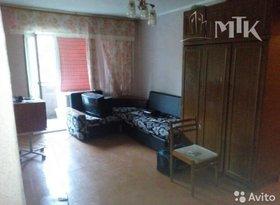 Аренда 3-комнатной квартиры, Новосибирская обл., Новосибирск, улица Ватутина, 20, фото №1
