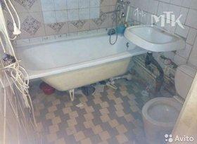 Аренда 3-комнатной квартиры, Новосибирская обл., Новосибирск, улица Ватутина, 20, фото №4