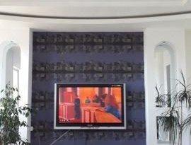 Аренда 4-комнатной квартиры, Иркутская обл., Иркутск, улица Новокшонова, фото №1