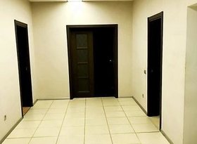 Аренда 4-комнатной квартиры, Нижегородская обл., Нижний Новгород, Славянская улица, 8, фото №1