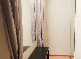 Аренда 4-комнатной квартиры, Нижегородская обл., Нижний Новгород, Славянская улица, 8, фото №3