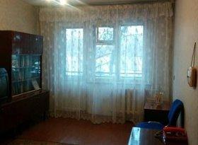 Продажа 2-комнатной квартиры, Новосибирская обл., Новосибирск, улица Челюскинцев, 3, фото №1