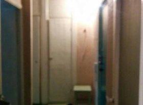 Продажа 2-комнатной квартиры, Новосибирская обл., Новосибирск, улица Челюскинцев, 3, фото №2