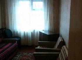 Продажа 2-комнатной квартиры, Новосибирская обл., Новосибирск, улица Челюскинцев, 3, фото №3