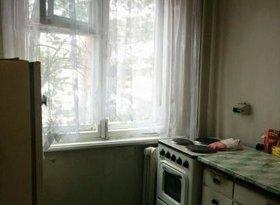 Продажа 2-комнатной квартиры, Новосибирская обл., Новосибирск, улица Челюскинцев, 3, фото №4