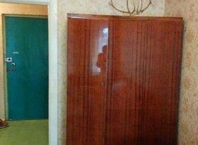 Продажа 2-комнатной квартиры, Новосибирская обл., Новосибирск, улица Челюскинцев, 3, фото №7