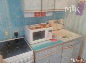 Аренда 2-комнатной квартиры, Новосибирская обл., Новосибирск, улица Кропоткина, 117, фото №1