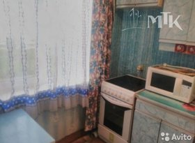 Аренда 2-комнатной квартиры, Новосибирская обл., Новосибирск, улица Кропоткина, 117, фото №3