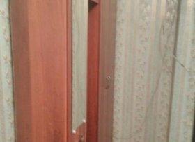 Аренда 2-комнатной квартиры, Новосибирская обл., Новосибирск, улица Кропоткина, 117, фото №4