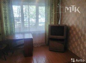 Аренда 2-комнатной квартиры, Новосибирская обл., Новосибирск, улица Кропоткина, 117, фото №5