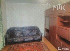 Аренда 2-комнатной квартиры, Новосибирская обл., Новосибирск, улица Кропоткина, 117, фото №6