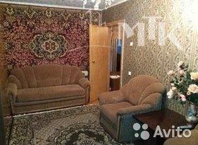 Аренда 2-комнатной квартиры, Новосибирская обл., Новосибирск, улица Кропоткина, 115, фото №1