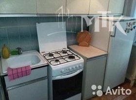 Аренда 2-комнатной квартиры, Новосибирская обл., Новосибирск, улица Кропоткина, 115, фото №2