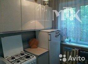 Аренда 2-комнатной квартиры, Новосибирская обл., Новосибирск, улица Кропоткина, 115, фото №3