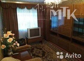 Аренда 2-комнатной квартиры, Новосибирская обл., Новосибирск, улица Кропоткина, 115, фото №5