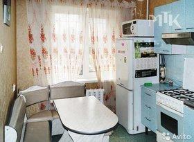 Аренда 3-комнатной квартиры, Еврейская Аобл, улица 30 Лет Победы, 10, фото №2