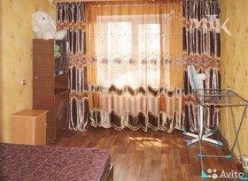 Аренда 3-комнатной квартиры, Еврейская Аобл, улица 30 Лет Победы, 10, фото №3