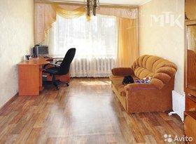 Аренда 3-комнатной квартиры, Еврейская Аобл, улица 30 Лет Победы, 10, фото №4