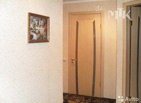 Аренда 3-комнатной квартиры, Амурская обл., улица Горького, 15, фото №1