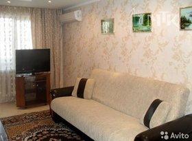 Аренда 3-комнатной квартиры, Амурская обл., улица Горького, 15, фото №7