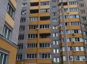 Продажа 1-комнатной квартиры, Вологодская обл., Вологда, Северная улица, 10Б, фото №1
