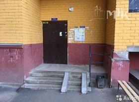 Продажа 1-комнатной квартиры, Вологодская обл., Вологда, Северная улица, 10Б, фото №2
