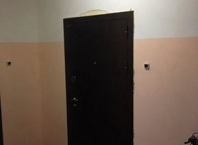 Продажа 1-комнатной квартиры, Вологодская обл., Вологда, Северная улица, 10Б, фото №6