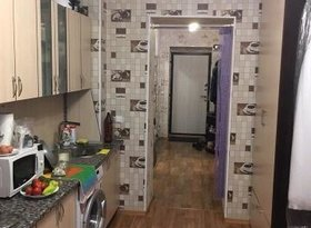 Продажа 1-комнатной квартиры, Вологодская обл., Вологда, Северная улица, 10Б, фото №7