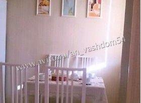 Аренда 1-комнатной квартиры, Новосибирская обл., Новосибирск, улица Державина, 92, фото №3
