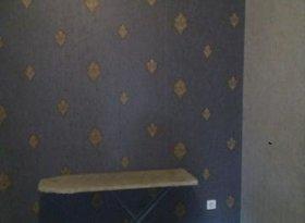 Аренда 3-комнатной квартиры, Адыгея респ., посёлок городского типа Яблоновский, фото №1