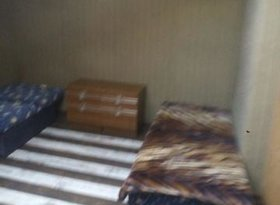 Аренда 3-комнатной квартиры, Адыгея респ., посёлок городского типа Яблоновский, фото №2
