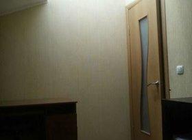 Аренда 3-комнатной квартиры, Адыгея респ., посёлок городского типа Яблоновский, фото №3