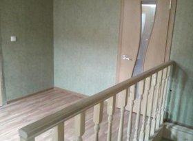 Аренда 3-комнатной квартиры, Адыгея респ., посёлок городского типа Яблоновский, фото №5