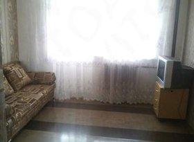 Аренда 3-комнатной квартиры, Адыгея респ., посёлок городского типа Яблоновский, фото №6