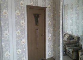 Аренда 3-комнатной квартиры, Адыгея респ., посёлок городского типа Яблоновский, фото №7