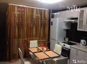 Аренда 1-комнатной квартиры, Пензенская обл., Пенза, проспект Строителей, 174, фото №2