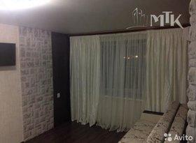 Аренда 1-комнатной квартиры, Пензенская обл., Пенза, проспект Строителей, 174, фото №3