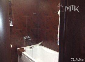 Аренда 1-комнатной квартиры, Пензенская обл., Пенза, проспект Строителей, 174, фото №7