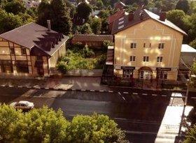 Продажа 3-комнатной квартиры, Тульская обл., Тула, улица Болдина, 79, фото №1