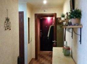 Продажа 3-комнатной квартиры, Тульская обл., Тула, улица Болдина, 79, фото №3