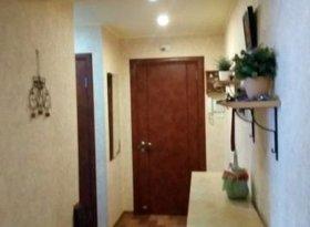 Продажа 3-комнатной квартиры, Тульская обл., Тула, улица Болдина, 79, фото №4