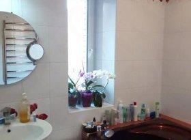 Продажа 3-комнатной квартиры, Тульская обл., Тула, улица Болдина, 79, фото №5