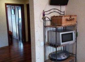 Продажа 3-комнатной квартиры, Тульская обл., Тула, улица Болдина, 79, фото №7