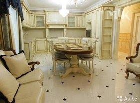 Аренда 4-комнатной квартиры, Пермский край, Пермь, Екатерининская улица, 61, фото №2