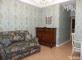 Аренда 4-комнатной квартиры, Пермский край, Пермь, Екатерининская улица, 61, фото №4