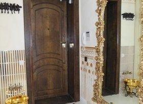 Аренда 4-комнатной квартиры, Пермский край, Пермь, Екатерининская улица, 61, фото №6