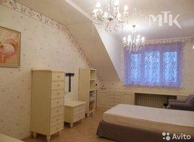 Аренда 4-комнатной квартиры, Пермский край, Пермь, Екатерининская улица, 61, фото №7