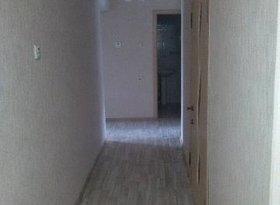 Аренда 3-комнатной квартиры, Марий Эл респ., Йошкар-Ола, улица Анникова, 2, фото №2